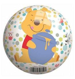 John Winnie The Pooh Ball - 13cm