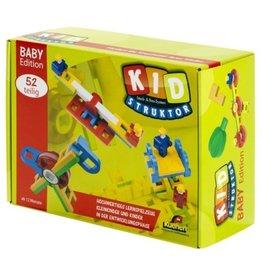 Kuenen Kuenen Kidstructor Baby-Editie