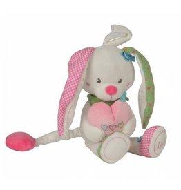 LIEF! Lief! Rabbit with Music
