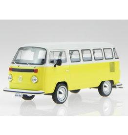 Volkswagen Volkswagen Type 2 Kombi 1976 - 1:43 - Triple 9 Collection
