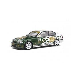 BMW BMW E36 M3 #30 Coupe Starfo Tic Tac 1994 - 1:18 - Solido