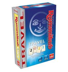 Goliath Goliath Rummikub Travel