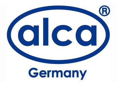 A.L.C.A.