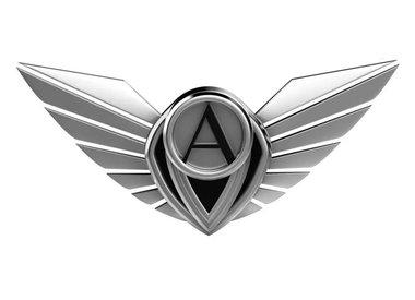 Aero Flite