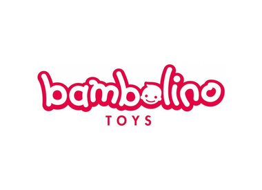 Bambolino Toys