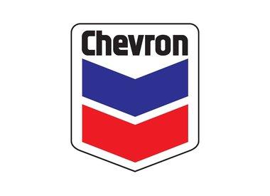Chevron-Ford