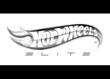 Hotwheels Elite