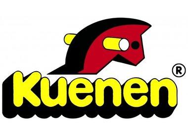 Kuenen