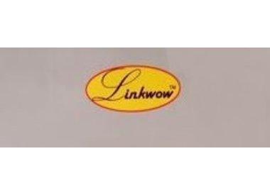 Linkwow
