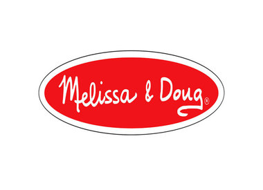 Melissa & Dough