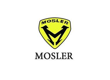 Mosler
