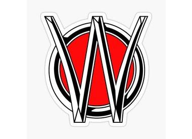 Willys-Overland