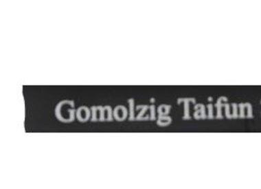 Gomolzig Taifun