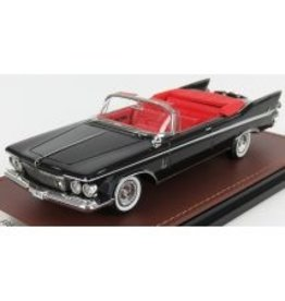 Imperial Imperial Crown Cabriolet Open 1961 - 1:43 - GLM (Great Lighting Models)