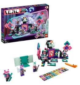 Lego Lego VIDIYO 43113 K-Pawp Concert