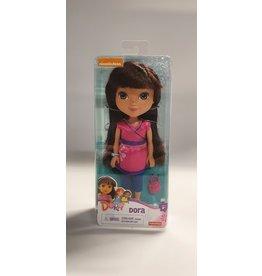 Fisher-Price Nickelodeon Dora - Fisher-Price