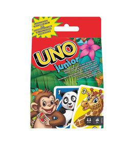 Mattel Mattel Uno Junior