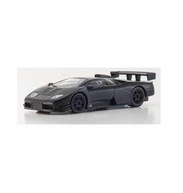 Lamborghini Lamborghini Diablo Team JLOC - 1:64 - Kyosho