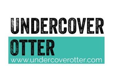 Undercover Otter