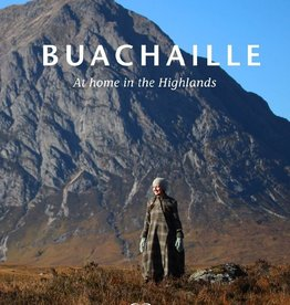 Kate Davies Design BUACHAILLE by KATE DAVIES