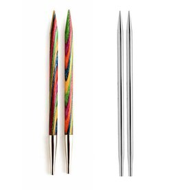 Knit Pro KNIT PRO INTERCHANGEABLE NEEDLE TIPS