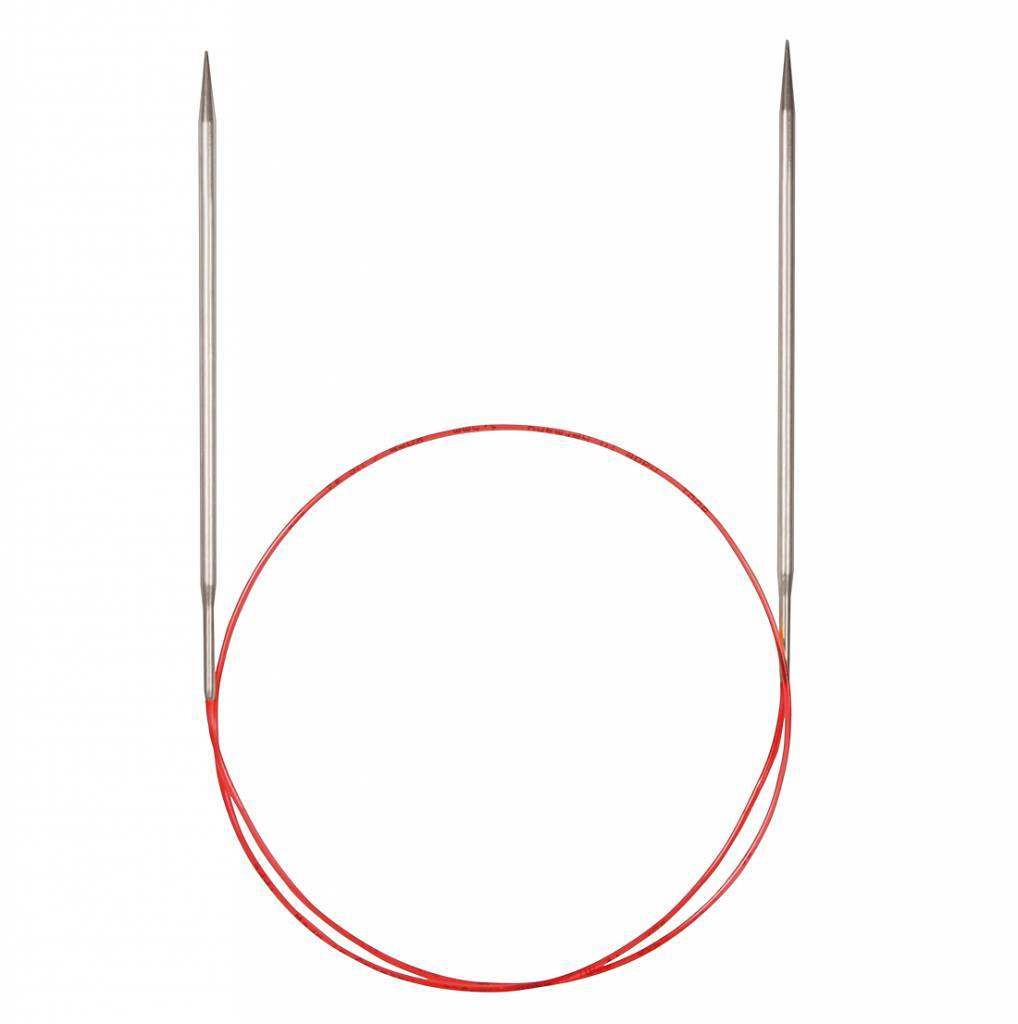 Addi ADDI LACE FIXED CIRCULAR NEEDLES