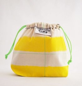 OHWOW.Amsterdam OHWOW PROJECT BAG - STYLE 6