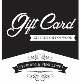 Gift Card  €250