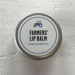 Farmers' FARMERS' LIP BALM