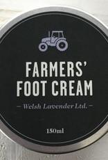 Farmers' FARMERS' - FOOT CREAM 150 ML