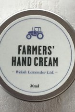 Farmers' FARMERS' HAND CREAM MINI 30 ML