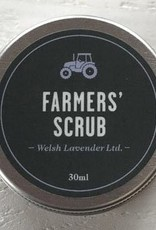 Farmers' FARMERS' SCRUB MINI 30 ML