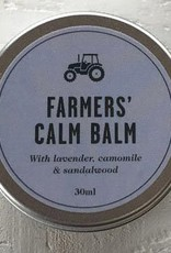 FARMERS' FARMERS' CALM BALM 30 ML