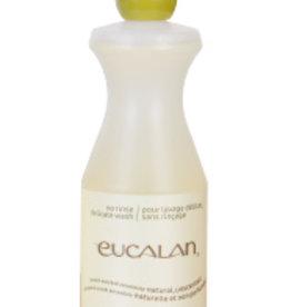 Eucalan Eucalan 500mL