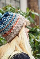 BRACKISH HAT KIT by MALIA MAE