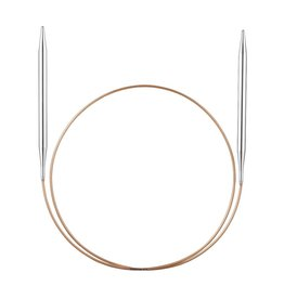 Addi ADDI BASICS FIXED CIRCULAR NEEDLES