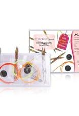 Knit Pro KNIT PRO STARTER SET