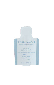 EUCALAN EUCALAN SAMPLE PACK