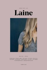 Laine LAINE NORDIC KNIT LIFE ISSUE 5