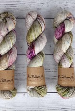 FRU VALBORG MERINO SWIRL - IN BLOOM
