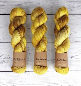 FRU VALBORG MERINO SWIRL - SWEET HONEY