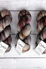 WALK collection COTTAGE MERINO - COSMIC CHAOS