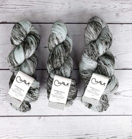 WALK collection COTTAGE MERINO - SALT AND PEPPER