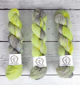 MERINO SINGLES - HAPPY ACCIDENT 11