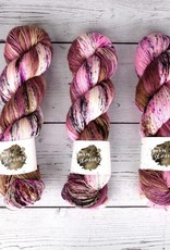 Garn Stories MERINO - DELFTS BLOOM : EXCLUSIVE TO STEPHEN & PENELOPE