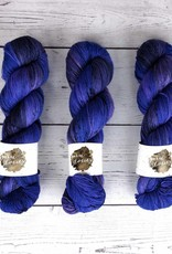 Garn Stories MERINO - PURPLOSION