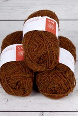 Jamieson & Smith 2-PLY JUMPER WEIGHT FC38