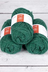 Jamieson & Smith 2-PLY JUMPER WEIGHT 0065