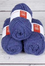 Jamieson & Smith 2-PLY JUMPER WEIGHT 0131