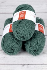 Jamieson & Smith 2-PLY JUMPER WEIGHT 0141
